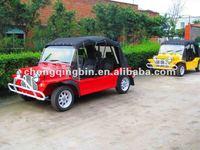 mini moke for sale