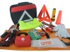 YYS12031 Roadside auto emergency kit for your car