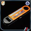 Custom Bottle Opener,Stainless Steel Bottle Opener,Cast Iron Bottle Opener