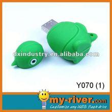 USB 2.0 OEM hot sell usb flash drive pcb boards
