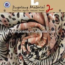 polyester chiffon printed floral chiffon fabric sherri hill dresses Turkish evening dress