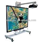 smart board made in china,interactive whiteboard,digital whiteboard