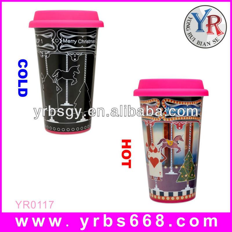 - Hot_Sell_14oz_Single_Wall_Porcelain_Color
