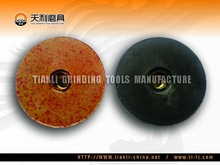 Foam Polishing Pad Backer,Connecter Polishing pad