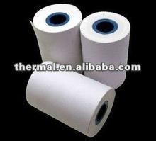 nice printing Fukuda-2155U Machines medical paper rolls,ECG paper rolls