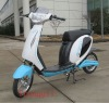 2 Wheel Electric Scooter (KD-QQ)