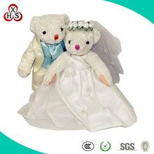 OEM wedding decoration / Party decoration / Custom wedding accessory