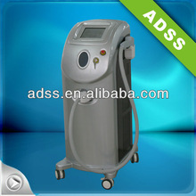 1500W big energy for hair removal diode laser machine