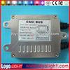 DSP digital hylux xenon ballast,35w slim ballast