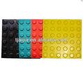 Multicolor 30*30 tijolo modular