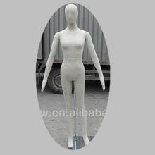 comprar 2013 de coser maniquí femenino maniquíes de coser la venta