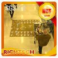 richtech interactiva proyector juegos para el entretenimiento con el mejor precio