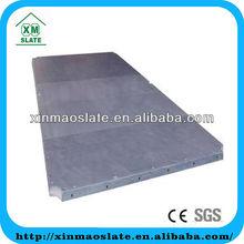 black billiard snooker slate table/billiard snooker slate slab/billiard slate