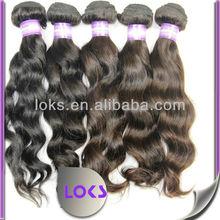 best quality virgin filipino hair