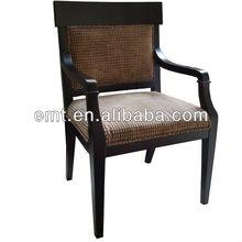 5 Star Hotel Chair Designed by EMT Furniture(EMT-HC173)