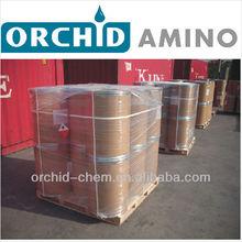 High quality 99% L-Pyroglutamic acid tert-butyl ester CAS#35418-16-7