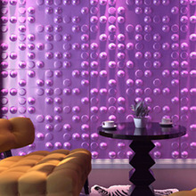 new products looking for distributor 3d wall paper