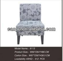 fabric sofa /dining room sofa chair/sofa furniture