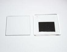 wholesale 3D Promotional Custom pvc soft Fridge Magnet (DW-1312)