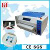 Hot price UV varnish uv coating machine
