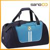 Real Madrid Sports duffle bag, travel bag