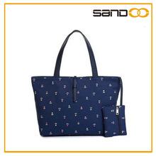 2015 New Product Fashion Bags Ladies Handbags Wholesale