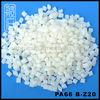Super toughened Nylon 66 white