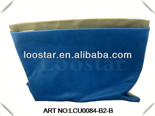 Latest Hot Bags Fashion