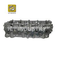 zd30 engine cylinder heads China