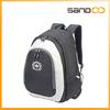 Quanzhou Supplier custom back bag ,outdoor backpack bag travelling backpack