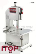 frozen chicken meat processing machine manufacturer