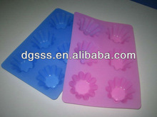 healthy silicone molds cake pan cake mould