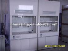 New design fume hood for laboratory/Laboratory furniture/Fume cupboard