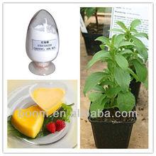 stevia sweetener/stevioside