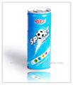Mejor bebida energética