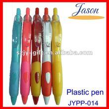 Hot-selling Biodegradable corn pen