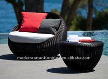 Gardent set - Courtyard furniture