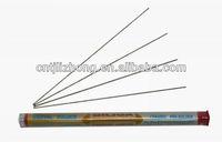Dental soldering/ Dental materials