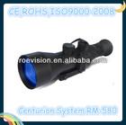 Gen2+ cheapest night vision sights, night vision rifle scope, riflescope night vision