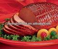 تلوين الطعام الطبيعية اللون الأحمر monascus للنقانق