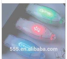 usb flash drive led light