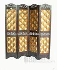 hot sell wooden screen room divider