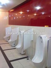 2012 auto flush urinal, urinal toilet