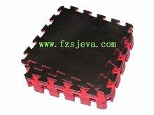 foam floor puzzle/floor play mats/baby floor mat