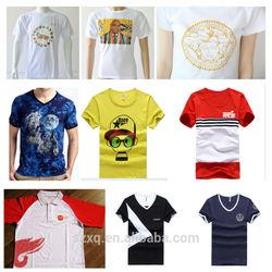 2014 High Quality Factory Price Fashionable Custom Men Shirts