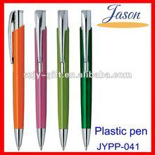 parker pens,simple pens,cheap pen,promotion pens,AD pens