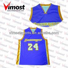 teamwear basketball jerseys/wear/clothing