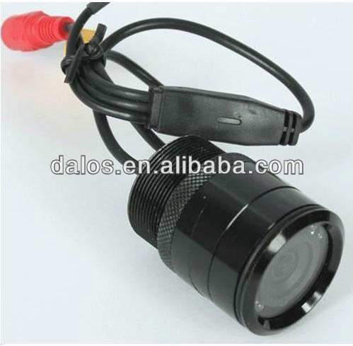 Small Backup Camera for Cars