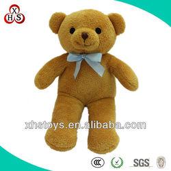 Cute Mini Soft Stuffed Wholesale Custom Teddy Bear,Plush Bear,Plush Teddy Bear