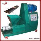 ZBJ-70 Surri wood sawdust bio briquette machine/wood briquette machine/sawdust briquette machine
